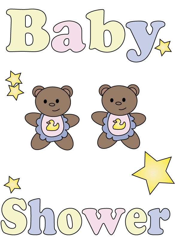Index of /Baby Shower