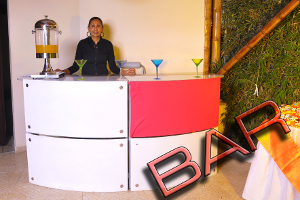 open bar cali barras moviles cali vicky velez organizacion de eventos