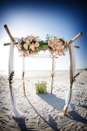 decoracion de altares para bodas indigo bodas y eventos
