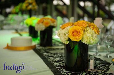 manteles para bodas con textura indigo bodas y eventos cali
