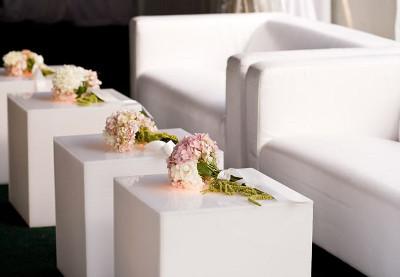 Consejos para una recepci n con sala lounge vol 1 for Arreglo de muebles de sala