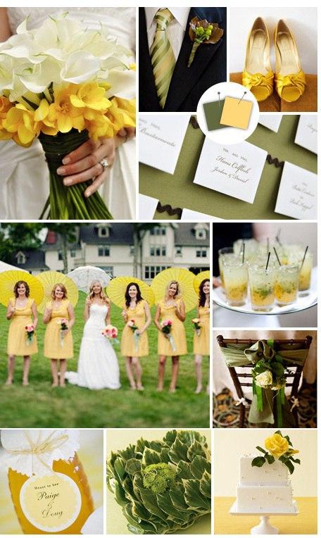 Colores para bodas de noche archivos directorio de bodas for Combinacion de colores en decoracion
