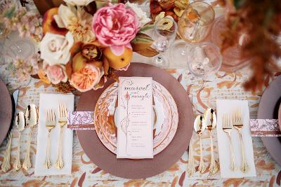 bodas color marsala tendencias en bodas 2015 indigo bodas y eventos cali