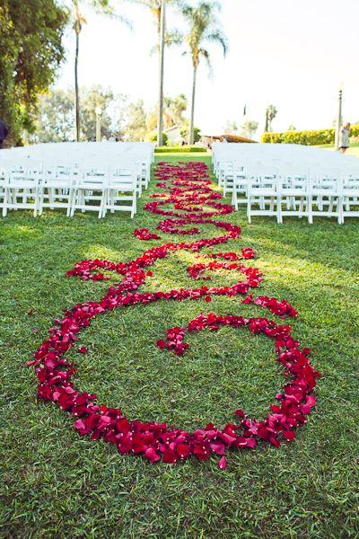 bodas color marsala indigo bodas cali