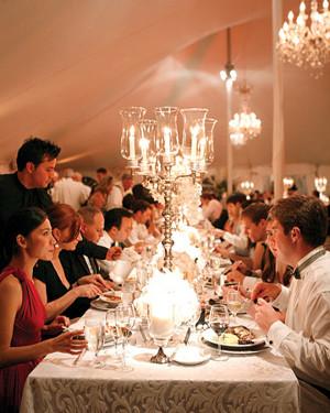 Decoraciones centros de mesa archivos directorio de bodas - Decoracion con velas ...