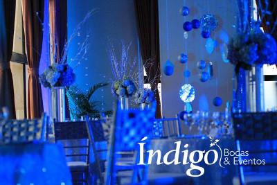 Decoraciones y eventos decor eventos especiales costa - Decoraciones bodas vintage ...