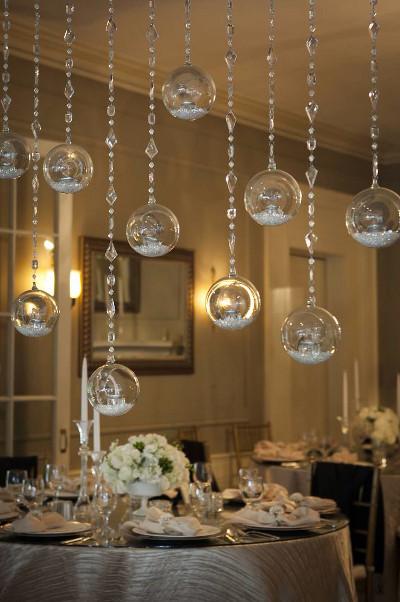 Ramos y flores archivos directorio de bodas for Decoracion de pared para novios