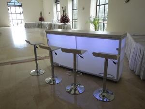 alquiler mobiliario lounge cali pv logistica