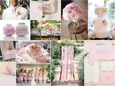tematicas de bodas 2014 vicky velez eventos