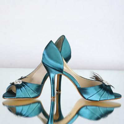 tematicas con plumas bodas 2015