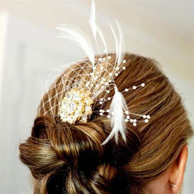 tematicas de bodas con pumas tendencias 2015