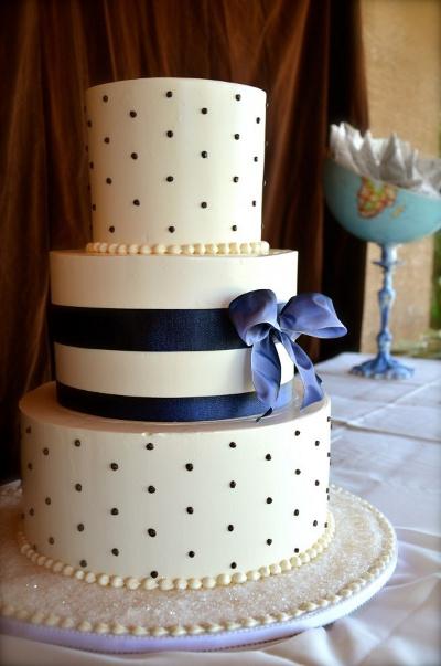 bodas de colores azules ananda taller dulce