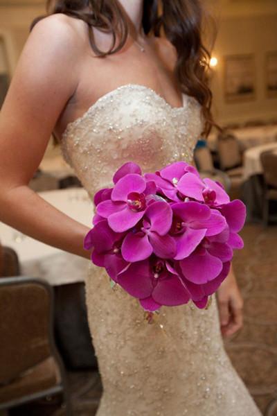 color de moda para bodas 2014 la caleñita cali