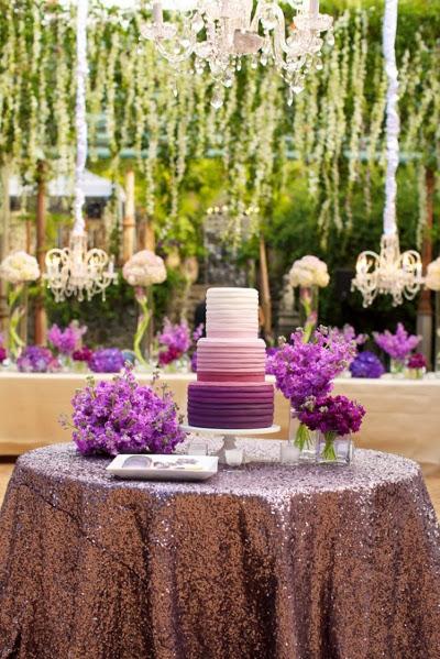 torta de boda orquidea radiante 2014 ananda cali