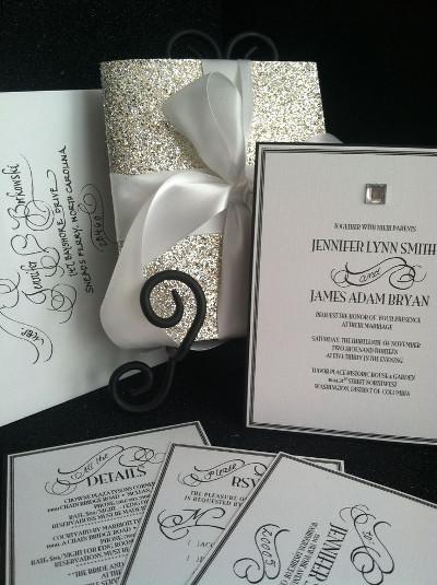 tendencias en bodas 2014 bodas con brillo indigio bodas cali