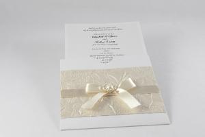 decoracion y ambientacion con perlas en bodas