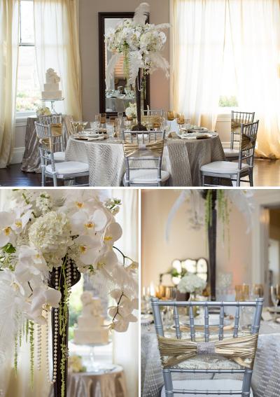 bodas vintage cali art deco casa centenario cali