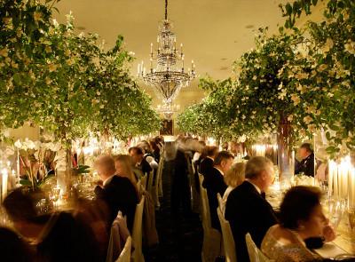 tendencias en arreglos florales para bodas 2014 la caleñita cali colombia