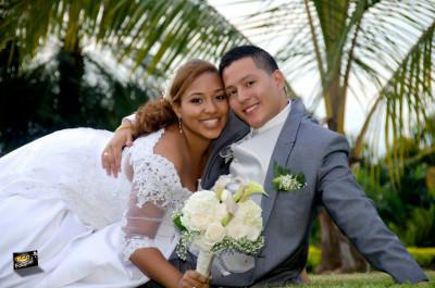 consejos fotografias de bodas bcg fotografia cali