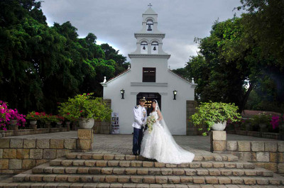 consejos para fotografias de bodas bcg fotografia cali