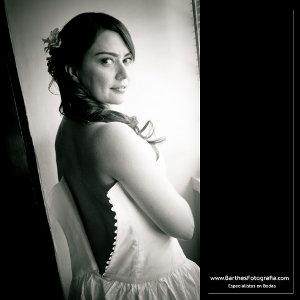 fotografia boudoir fotografia de bodas barthes fotografia cali colombia