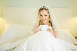 tendencia en bodas 2013 fotografia boudoir