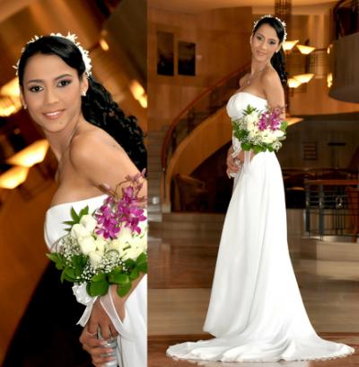 fotografia de bodas colombia bcg fotografia
