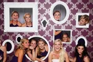 tendencias en fotografias de bodas 2013