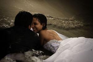 barthes fotografia cali tendencias en fotografias de bodas 2013