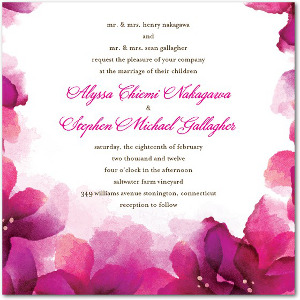 c28d4315f tendencias invitaciones de boda Archivos - Directorio de Bodas ...