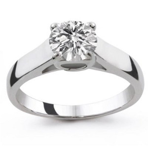 tendencias en anillos de compromiso 2013 2013 fabrijoyas cali