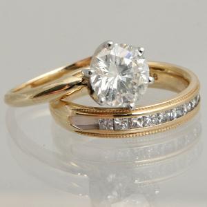 350b9e037785 Top 5 de anillos de compromiso 2013 Vol. 2 - Directorio de Bodas ...