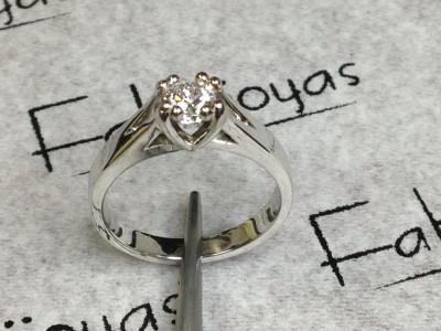 consejos para comprar anillo de compromiso fabrijoyas cali