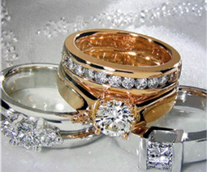 tendencias en anillos de compromiso 2013 fabrijoyas cali