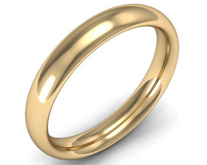 Como escoger tu argolla de matrimonio directorio de bodas - Anillos de compromiso sencillos ...