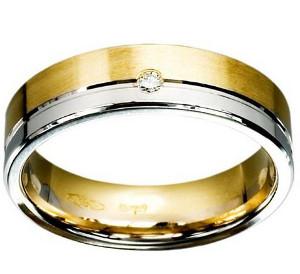 argollas de matrimonio diseño y fabricacion fabrijoyas cali