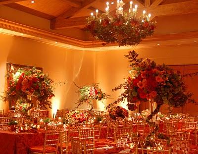 Ideas decoracion bodas campo archivos   directorio de bodas ...