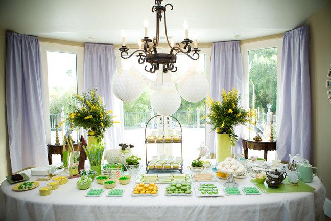 Mesas dulces bodas cali archivos for Mesa de postres para boda