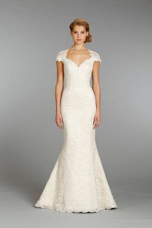 ideas vestidos de novia archivos - directorio de bodas lacelebracion