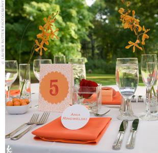 paleta de colores para bodas