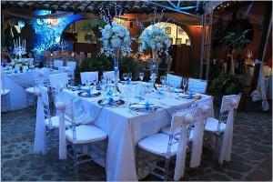 sillas transparentes sillas acrilico para fiestas y eventos la caleñita cali