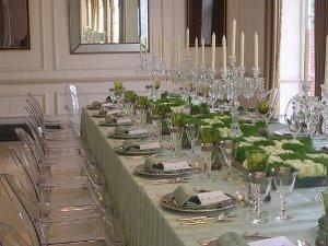 sillas transparentes sillas en acrilico para fiestas y eventos cali