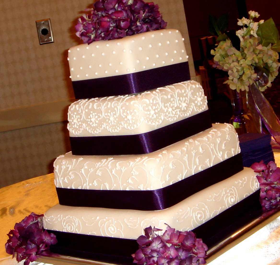 torta para bodas cali Archivos - Directorio de Bodas LaCelebracion.com