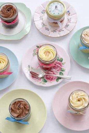 tendencia en tortas para bodas 2013