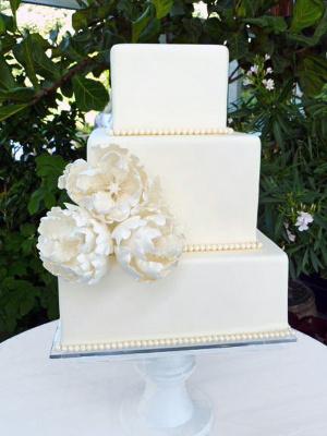 diseño de tortas y mesas de postres para bodas y eventos ananda cali