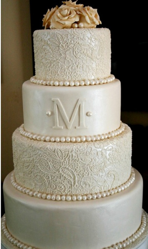 simple elegant wedding cake design fashionate ideas de tortas fashionistas 19970