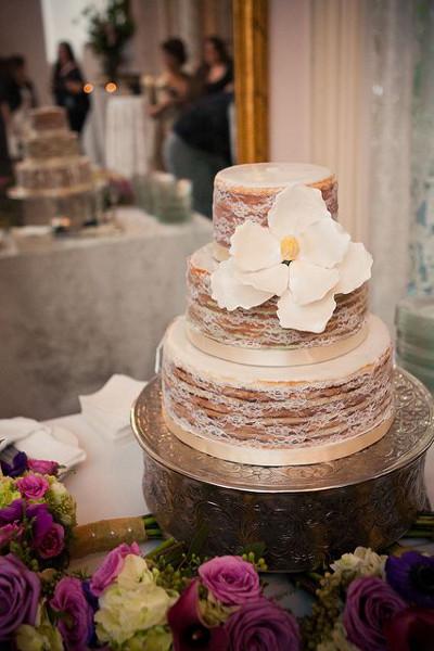 bodas rusticas tendencias en bodas 2014