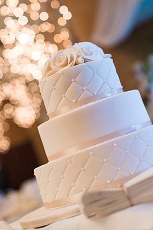 mesas de postres y tortas de bodas ananda taller dulce cali