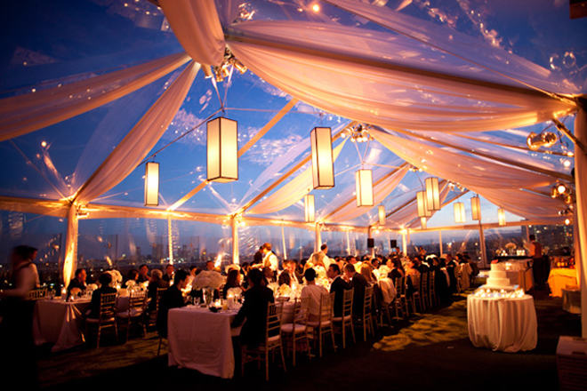 Rainingblossoms Wedding Receptions Tents Decoration: 10 Razones Para Usar Velos árabes