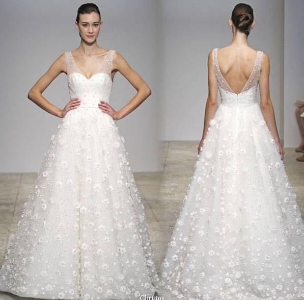 vestidos de novia sencillos cortos archivos - directorio de bodas